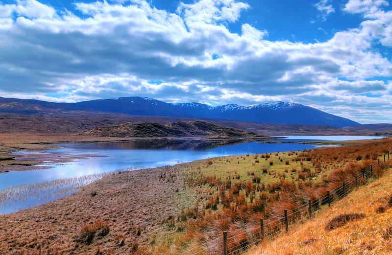 LochGowan-HDR.jpg